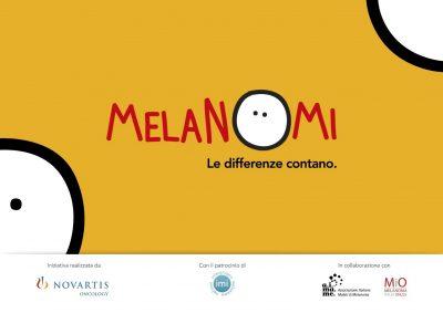 melanoma-le-differenze