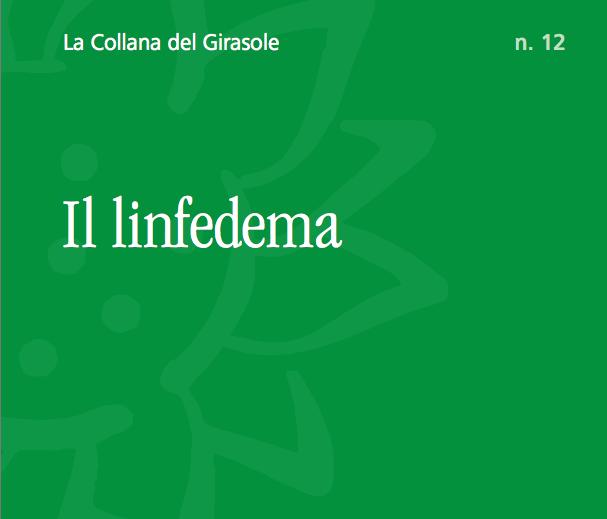 immagine-libretto-linfedema