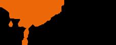 A.I.Ma.Me. Logo