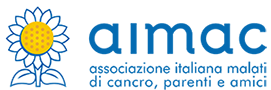 Logo Aimac