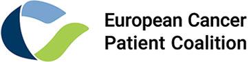 Logo ECPC
